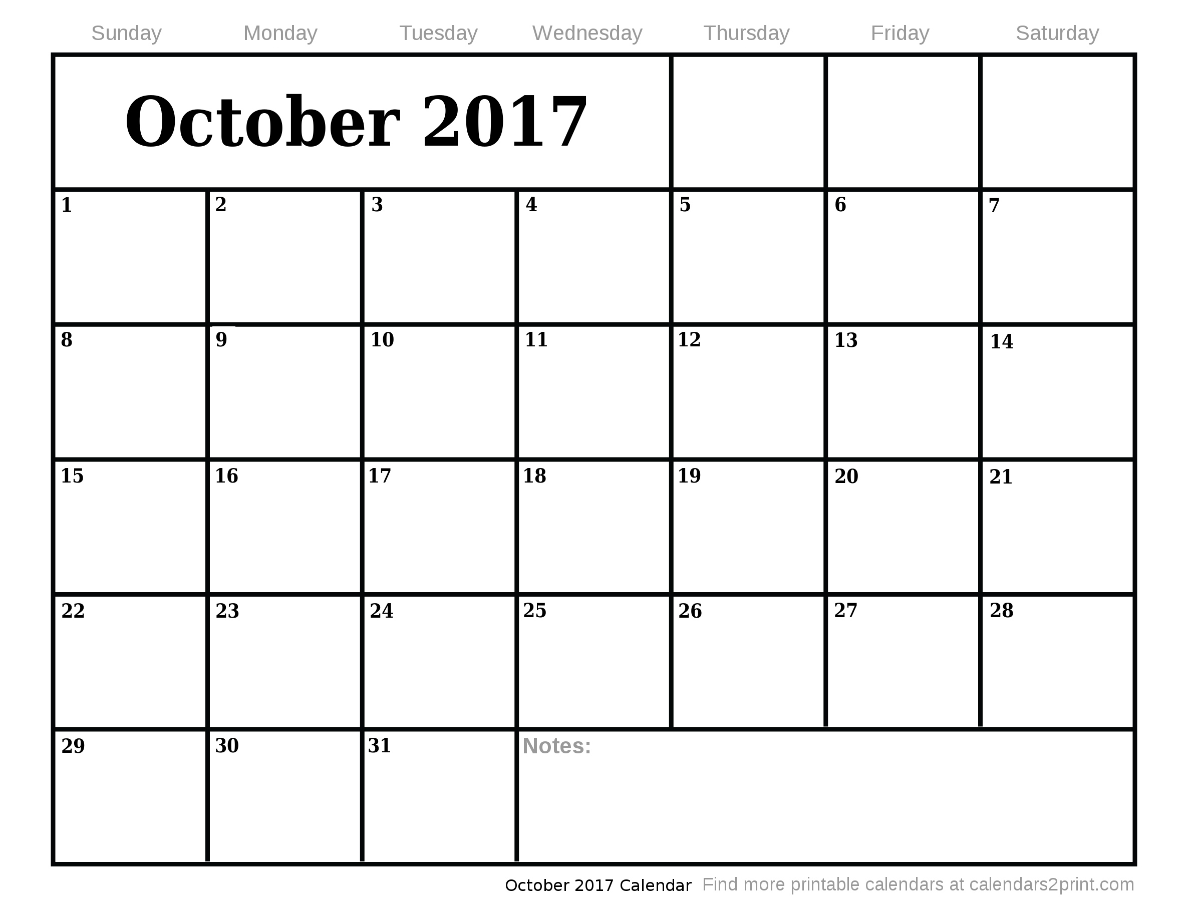 October 2017 | Calendar | JancisRobinson.com
